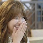 少女時代スヨン、セリフを間違えるも、苦笑いさえ愛くるしい!「私の人生の春の日」DVD-SET1メイキング映像公開第3弾
