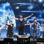 超新星も出演!「a-nation island」最終日はアジアを代表するアーティスト達の豪華競演!