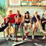 BEAST、この夏の韓国音楽チャートを総ナメにした「YeY」を日本語ver.でリリース!