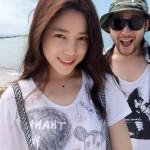 EPIK HIGHのMITHRA、クォン・ダヒョンとの結婚をラジオ生放送中に電撃発表!