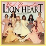 少女時代、新曲「Lion Heart」と「You Think」が音楽チャートを掌握!!
