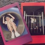 モデルのステファニー・ミチョヴァ、ソウル大出身ラッパーBeenzinoとのラブラブデートを公開!