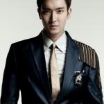 SUPER JUNIORシウォン、現在撮影中のドラマ終了後に義務警察に入隊へ!