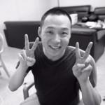 JYJユチョン、27日に軍入隊!「静かに入隊したい」ユチョンの意思尊重し非公式で