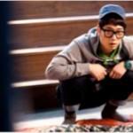 2PMチャンソンが見据える俳優としての未来とは?映画『レッドカーペット』より