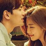 ハ・ジウォン&イ・ジヌク『君を愛した時間』など、甘く切ないラブストーリー3本が日本初放送に!