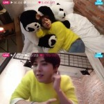 BIGBANG G-DRAGON、生放送番組で「ガールフレンドはいない」と発言で注目集める!