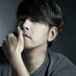 リュ・シウォン 昨年、日本武道館にて開催10周年ライブのダイジェスト映像公開