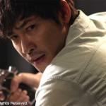 11月7日公開 カン・ジファン主演『太陽を撃て』本編一部映像解禁