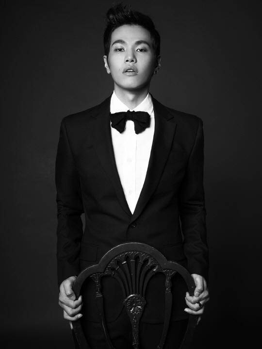 ナ・ユングォンの写真