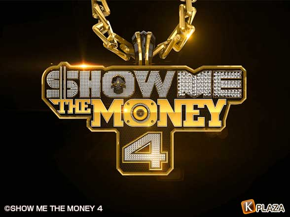 SHOW-ME-THE-MONEY-4