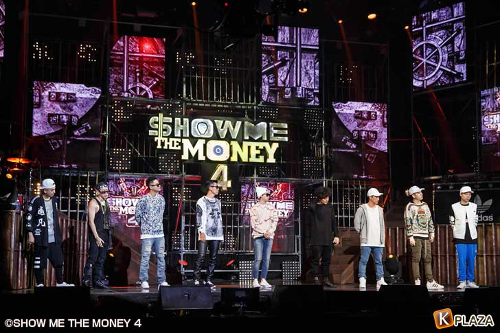 SHOW-ME-THE-MONEY-4_1