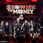 韓国発 HIP HOPリアリティ番組 シーズン4「SHOW ME THE MONEY 4」オンエア! ソン・ミンホ(WINNER)他 参戦!ZICO(Block B)も出演!