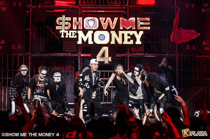SHOW-ME-THE-MONEY-4_3