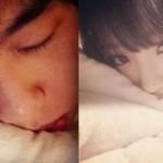 少女時代テヨン&EXOベクヒョンの破局報道、果たして事実は…?