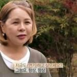 「薯童謠(ソドンヨ)」など出演の女優キム・ファランさん、交通事故で享年53歳の若さにして死去!