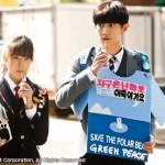 チャンヨル(EXO)出演『チャンス商会』いよいよ25日公開!ファンに嬉しい初日入場者プレゼント決定!