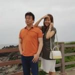 女優ソ・ユジン、21日に第2子誕生!「15時間の陣痛の末…女の子を出産」