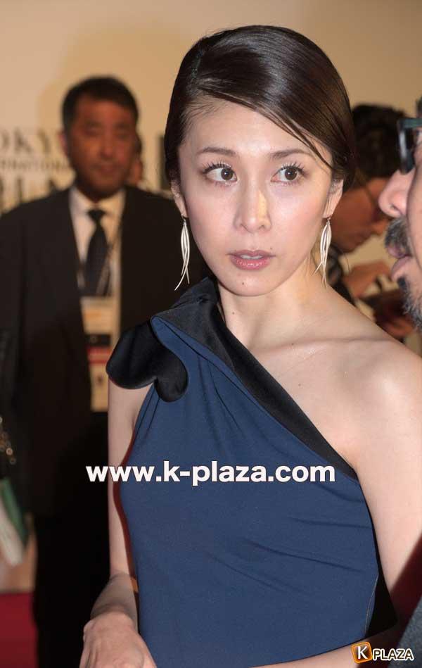 東京映画祭9836