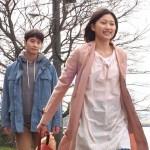 チャンソン(2PM)ほか、映画『忘れ雪』特別上映イベント登壇者決定!