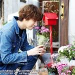 ノ・ミヌ&超新星ユナク『私の残念な彼氏』11月2日(月)からTBSで放送決定!