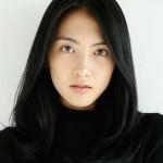 元KARAジヨン(カン・ジヨン)、スウィートパワー女性社長からセクハラ被害疑惑?文春報道に注目集まる