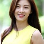 韓国トップ女優 ハ・ジウォン 来日ファンミーティング開催!
