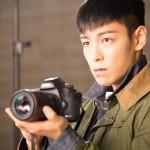 上野樹里×T.O.P from BIGBANG チェ・スンヒョンW主演ドラマ「シークレット・メッセージ」 dTVで日本独占配信決定!