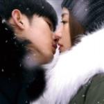 大ヒット韓国ドラマ「星から来たあなた」10/26(月)~LaLaTVにてCSベーシック初放送!