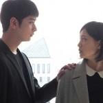 チャンソン(2PM)主演 映画『忘れ雪』ポスター&場面写真が公開!