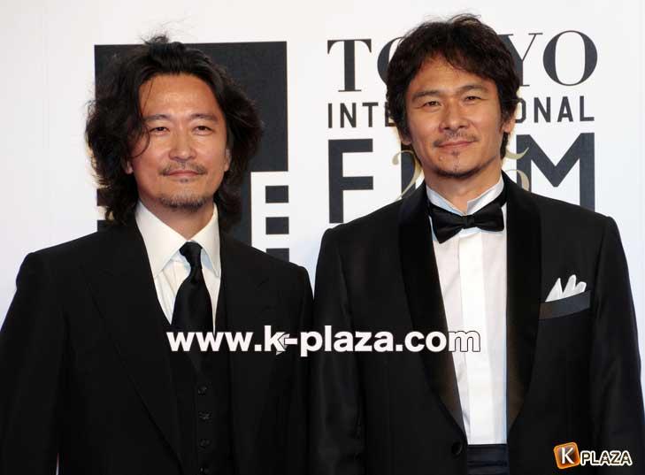 東京映画祭9694_