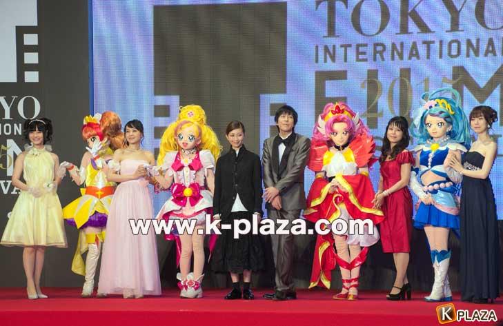 東京映画祭9788
