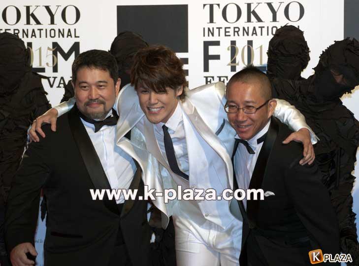 東京映画祭9793