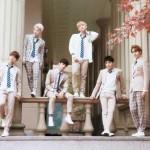 K-POP 爆風ヒップホップグループ『BIGFLO』日本2nd シングル『1,2,3,4』リリース決定