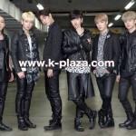 【インタビュー】CROSS GENE「いろんな人に愛されるグループに」大型タイアップで両A面シングル『Love & Peace/sHi-tai!』をリリース!