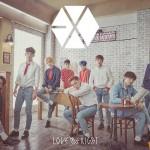 EXO(エクソ)日本デビューシングル「Love Me Right ~romantic universe~」MVが爆発的な人気!