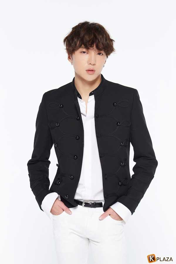 WINNER_KANG-SEUNG-YOON1