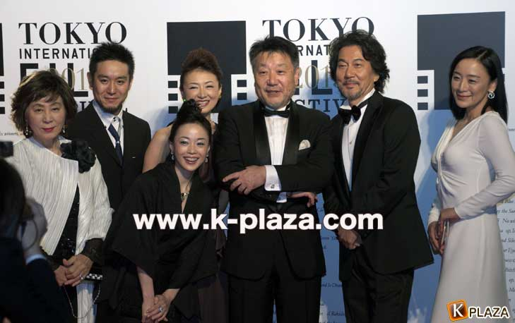 東京映画祭9791