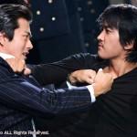 """ヒョンビン、ソン・スンホン、クォン・サンウ、イ・ジョンジェ!10月は""""大人のオトコ""""特集!"""