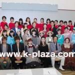 AKZ出演『2015生命(いのち)のコンサート 音楽劇「赤毛のアン」』公演開催へ