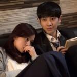 ユ・ジュンサン×(元MBLAQ)イ・ジュン共演「風の便りの聞きましたけど!?」DVDリリース決定!