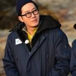 キム・ジュヒョク、「1泊2日」を降板して演技に集中!
