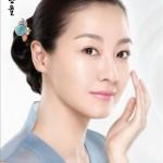 イ・ミヨン、10年来のマネージャーの結婚式費用を全額負担!