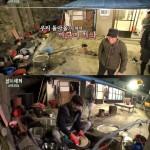 ユン・ゲサン「三食ごはん」にゲスト出演、ドッキリにことごとく引っかかる!