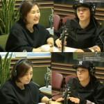 FTISLANDイ・ホンギ、「2時のデート」出演でSUPER JUNIORキム・ヒチョルの家について明かす!