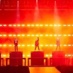 BIGBANG、85万人超動員の日本ドームツアーLIVE DVD &Blu-ray、2月24日(水)発売!