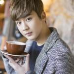 超新星ソンモ、U-KISSキソプ、TEEN TOP CHUNJI、韓国大ヒットミュージカル『カフェ・イン~嘘は恋のはじまり~』公演開催へ