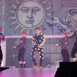 2PM孤高のボーカリストJun. K、1年半ぶりの全国ソロツアーが開幕!