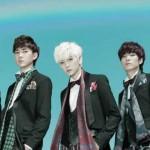 HISTORY / NU'EST / TRITOPS*K-POPオムニバスイベント「GEMS Vol.1」開催へ