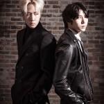 VIXX LR、初の東名阪ツアー開催決定!
